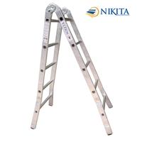 Thang chữ A đa năng Nikita - NIKA 15