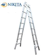 Thang chữ A đa năng Nikita - NIKA 20